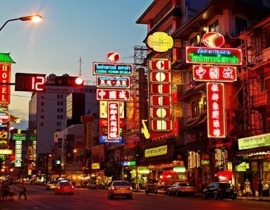 yaowarat-chinatown