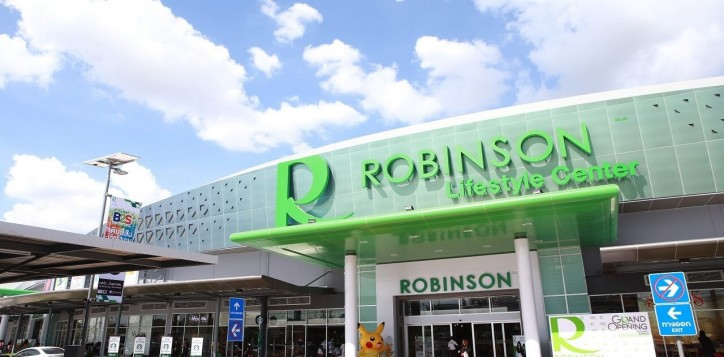 robinson-sri-saman