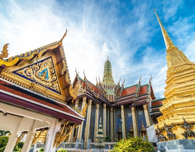grand-palace-temple-of-the-emerald-buddha