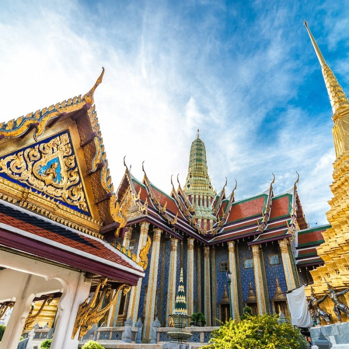bangkok-tradition-and-culture-guide