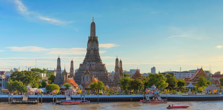 temple-of-dawn-wat-arun