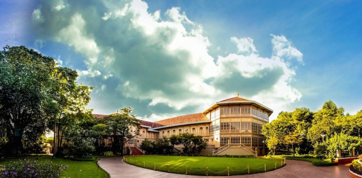 04-vimanmek-mansion