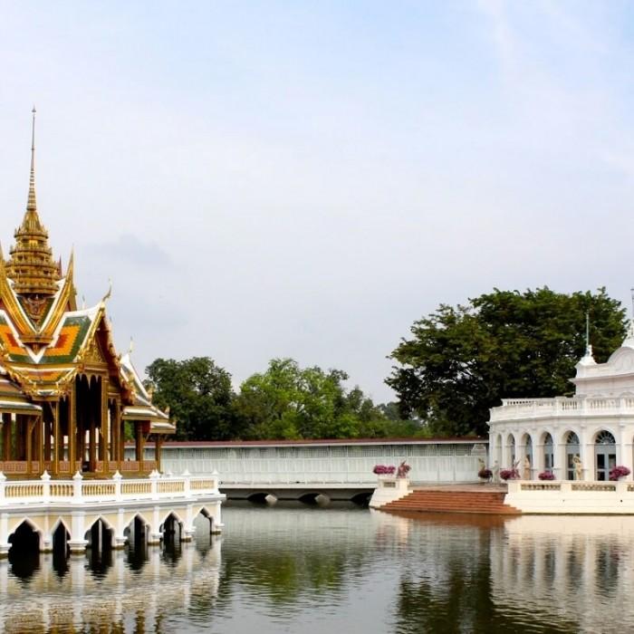 bang-pa-in-palace