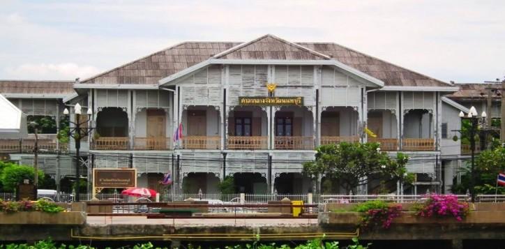 10-nonthaburi-museum