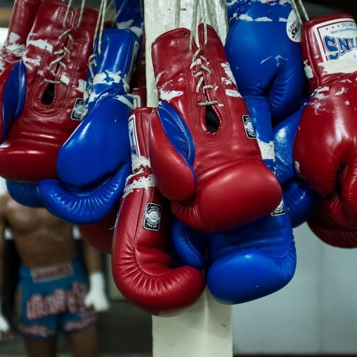 lumpinee-boxing-stadium
