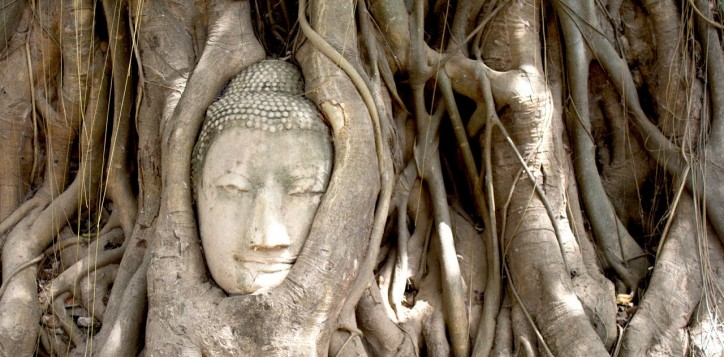 16-ayutthaya-historical-park