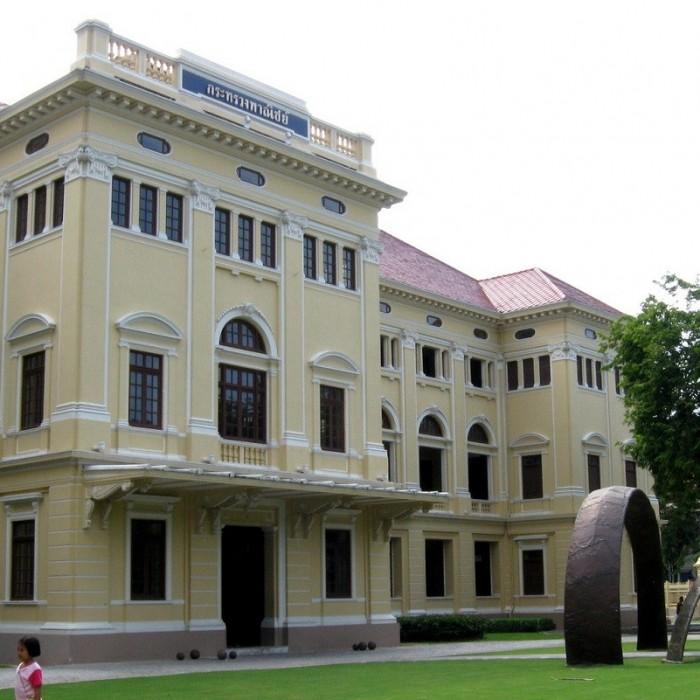 museum-siam