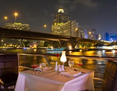 chaophraya-dinner-cruises