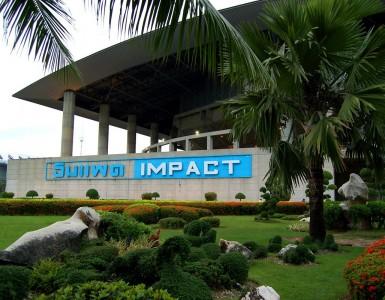 impact-arena