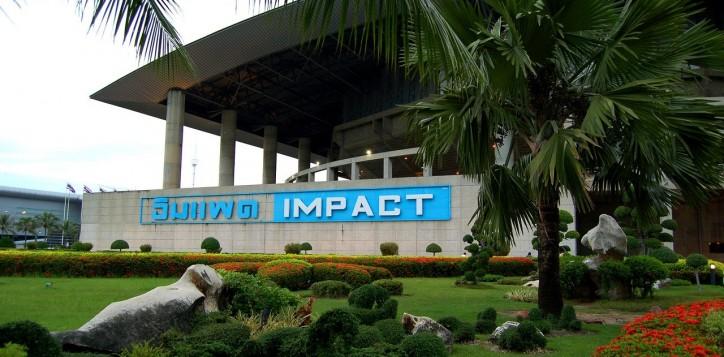 14-impact-arena