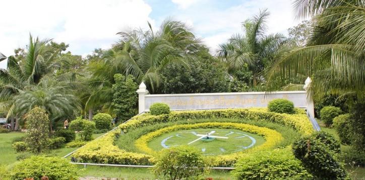 17-suan-somdet-ya-srinagarindra-park
