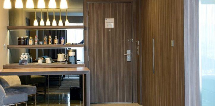 novotelbangkokimpact_premier_suites1