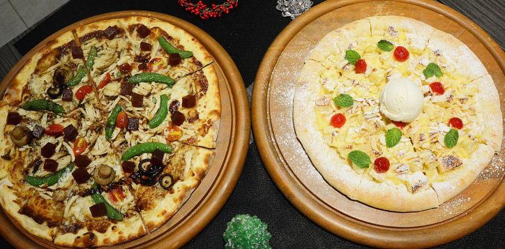 prego_christmas_pizza_1920x1080px_dec16