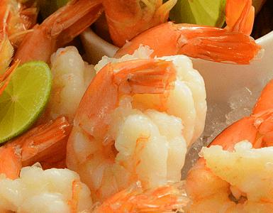 seafood-buffet-in-nonthaburi