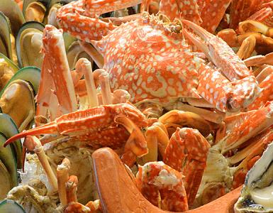 seafood-promotion-in-bangkok
