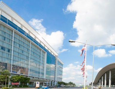 bangkok-events-hotel