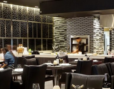 italian-restaurant-in-muang-thong-thani