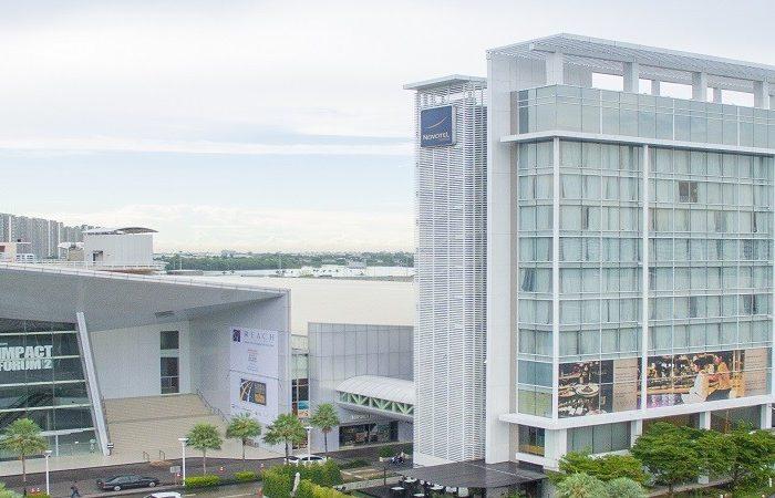 muang-thong-hotel