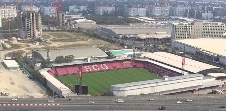 scg-stadium