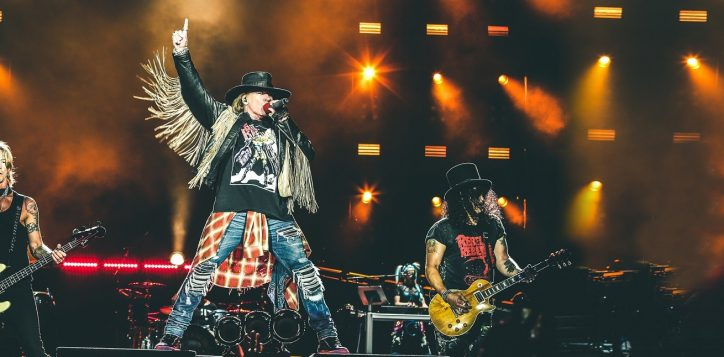 guns-n-roses-in-bangkok-2017