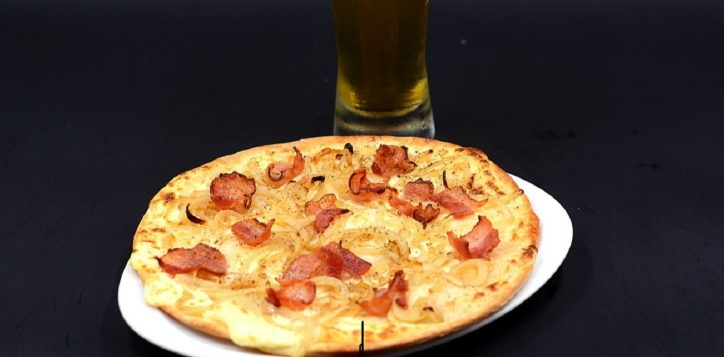 pizzabeer