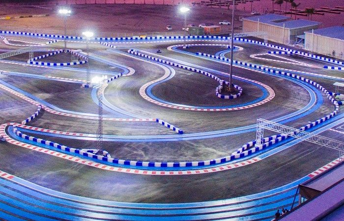 kart-track-in-muang-thong