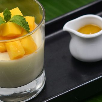 mango-dessert-bangkok