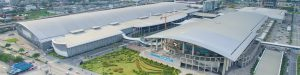 Hotels near IMPACT Exhibition Center