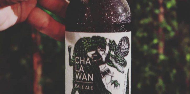 chalawan1800x646-2