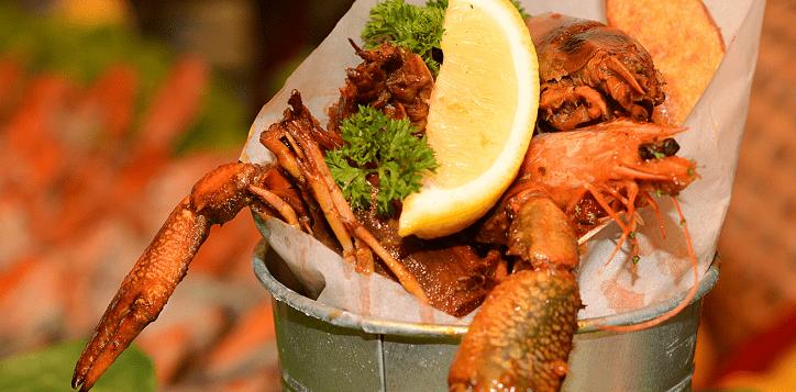 crayfish_1800x646