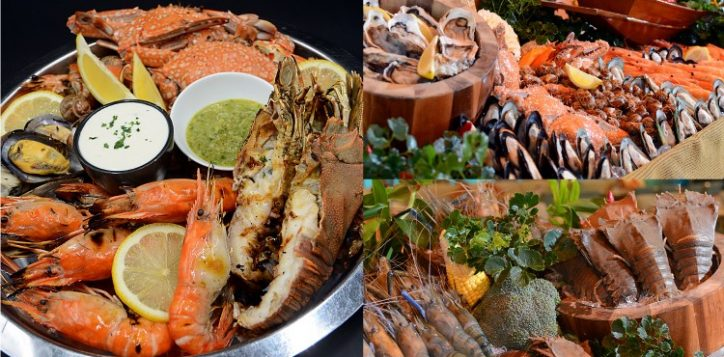 microsite_new_seafood750x420_sept18
