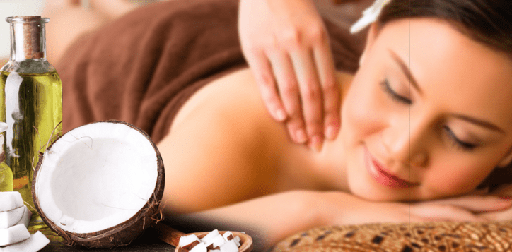 coconut_spa_1800x646_sept17