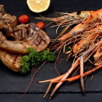 ayutthaya-river-prawns-buffet