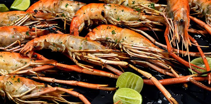 river_prawn_may18_1800x646
