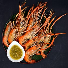 river_prawn03_may18_270x270