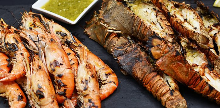 rock_lobster_buffet_cover_1800x675_august19