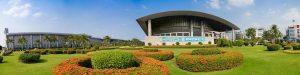 Concerts in bangkok