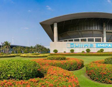concerts-in-bangkok