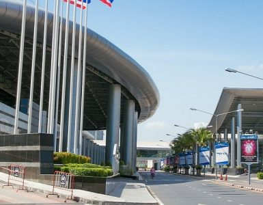 convention-centre-and-hotel-in-bangkok