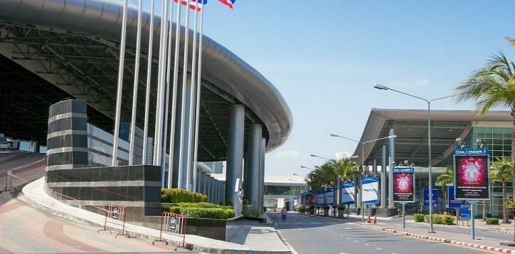 convention-centre-and-hotel-in-bangkok1