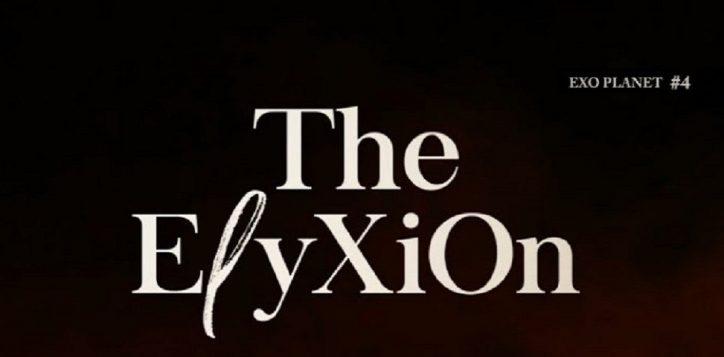 elyxioninbkk-20183