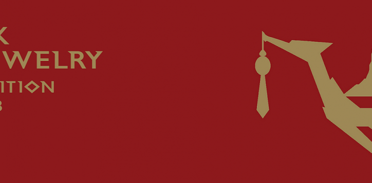 bkkgems-1800-x-480-2