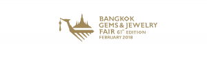 Bangkok Gems and Jewelry