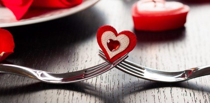 valentines-dinner-1800-x-646-2