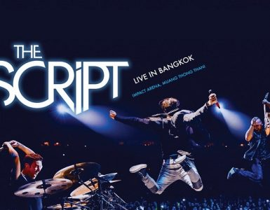 the-script-freedom-child-tour-live-in-bangkok