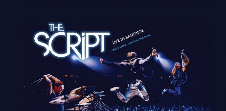 the-script-2018-2