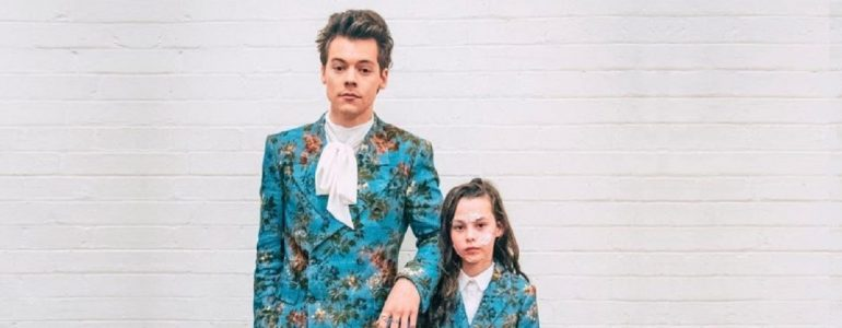 harry-styles-live-on-tour-2018