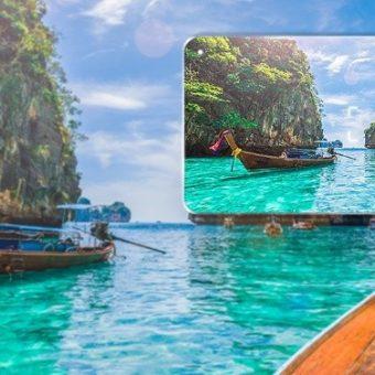 truly-unforgettable-thailand