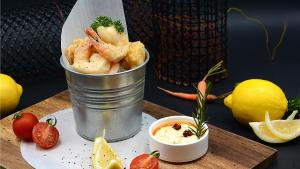 Best Italian Restaurant Bangkok