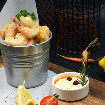 best-italian-restaurant-bangkok